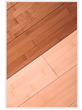 Carpeting Fads: Opinions on Bamboo Flooring Released by Remnant King...