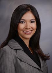 colorado divorce attorney sangeetha mallavarapu