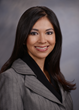 Colorado Divorce Lawyer Sangeetha Mallavarapu Joins The Harris Law...