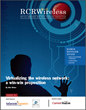 Virtualization of the Wireless Network Using NFV & SDN: A Win-Win...