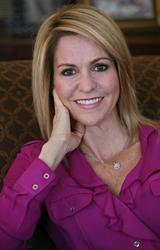 Ann Dolin