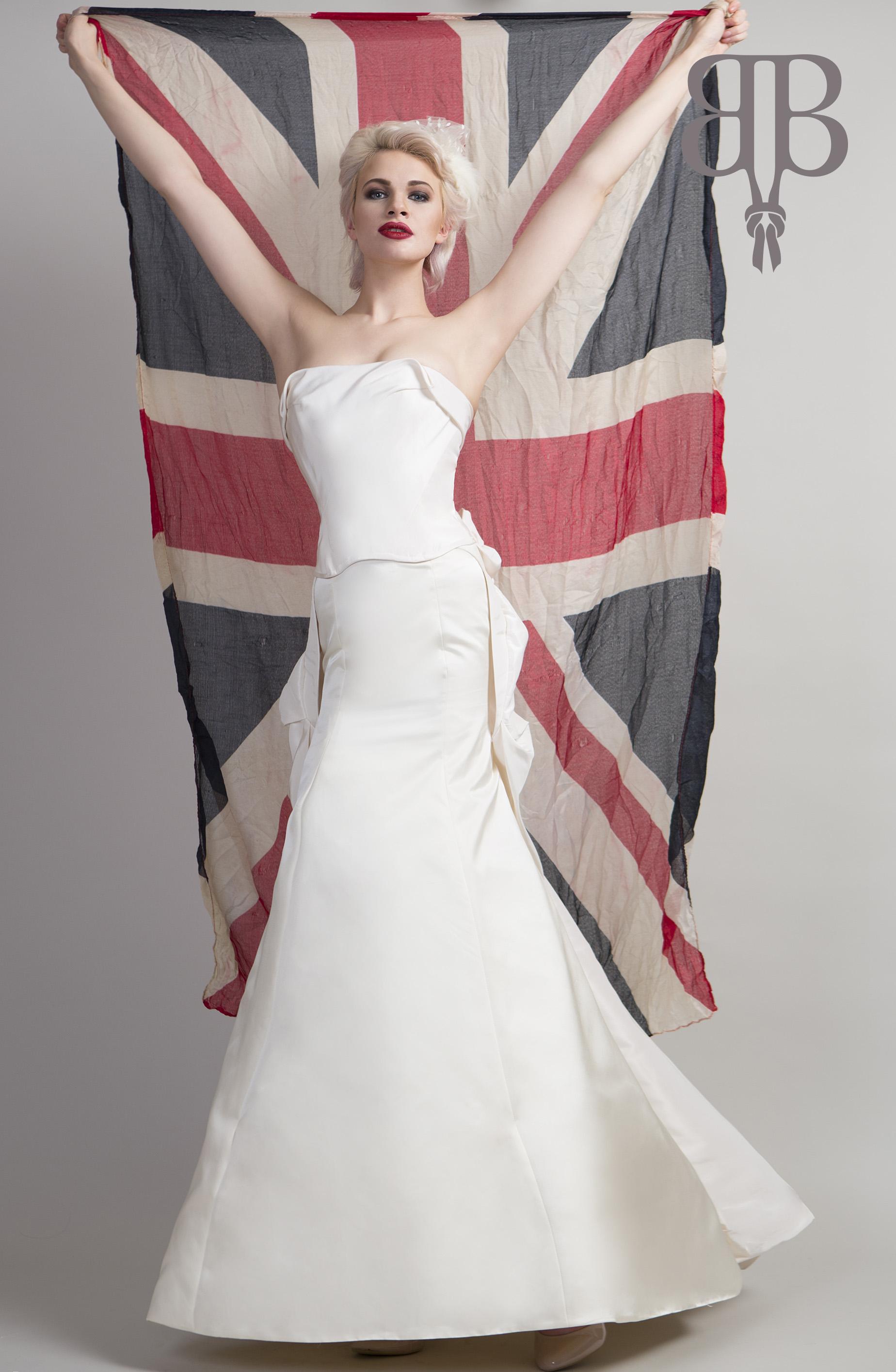Perfect Burlesque Wedding Dress Motif - Wedding Plan Ideas ...