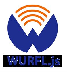 WURFL.js