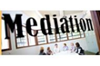 Mediation.com Welcomes Former Circuit Judge and Noted Alternative Dispute Resolution Professional Ron Storey