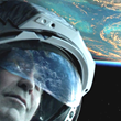 George Clooney, Gravity, Charity and the World of Baby Boomers