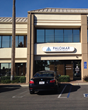 Palomar Financial Services
