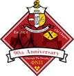 Boston Metro's Kappa Alpha Psi Chapter Celebrates 90 Years