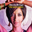 Demon Slayers, Harp Strings, and Millennia-Old Mash-Ups: Sheela Bringi...