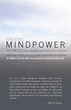 Frank W. Lea offers mental health solutions using mind powers in new...