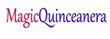 2014 Quinceanera Dresses Just Introduced By MagicQuinceanera.com
