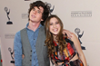 TVRage.com Spotlight: Charlie McDermott and Eden Sher Chat 'The...