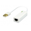 USB 2.0 100M Ethernet Adapter