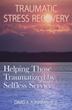 Psychiatrist Helps Veterans Tap Into New Treatments for PTSD; David...