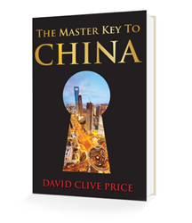 Master Key to China