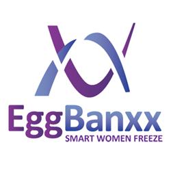 EggBanxx Logo