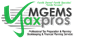 Important Development; MGEMS Tax Pro, With the New Online Tax Portal;...