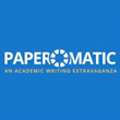 Paperomatic Billed as 'Top Quality Assessment Driver'