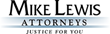 Mike Lewis Attorneys Awards Hispanic League of Forsyth County...