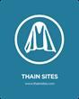 Thain Creative Develops New Mobile Tech Solution