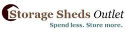 Storage Sheds Outlet