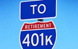 IRA Financial Group Introduces One-Day Set-Up Self-Employed 401(k)...