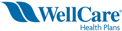 WellCare Health Plans, Inc.