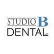Studio B Dental now offering Platelet Rich Fibrin (PRF) / Platelet Rich Plasma (PRP)