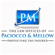 Paciocco And Mellow Remind Motorcyclists To Stay Safe On The Road