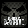 Black Ops Apps Releases GhostMAC for Android® Phones