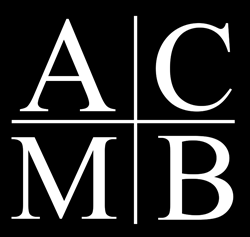 ACMB Photography is a complete photography solution for restaurants, lounges and hospitality businesses. Their New York based professional photography service specializes in the types of photography that are in real demand today. Photography expertise inc