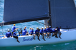 New Chicago Regatta Benefiting Lurie Children's Hospital Organized by...