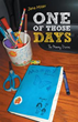 Jana Miller Finds Humor in Daily Life, Relives Childhood Memories in...