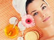 """Tips On Treating Dry Skin,"" A New Article on Vkool.Com, Teaches..."