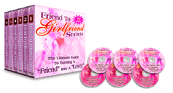 friend to girlfriend secrets review