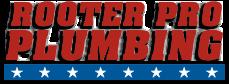 Modesto Plumbing and Plumber Service