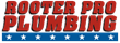 Modesto Plumbers at Rooter Pro Plumbing Announce Service Coupons and...