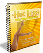 "Hot Legs Workout Guide Review / ""Hot Legs Workout Guide"" Helps Train..."
