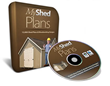 My Shed Plans Review | How to Build Wooden Projects Easily –...