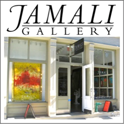 Jamali NYC Gallery, LLC