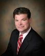 Dayton/Cincinnati Attorney Craig T. Matthews