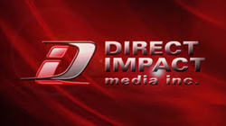 Video Production Vancouver, Direct Impact Media