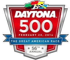 Daytona 500 Filta Finishes First in Fryer Management