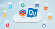 Google Compute Engine Brings New Perspectives to Qubole Webinar Series