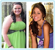 Website Reveals the Method of Losing Weight in Just Two Weeks