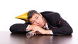 """Tips On Preventing A Hangover,"" a New Article On Vkool.Com, Teaches..."
