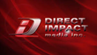 Direct Impact Media Now Introduces Multimedia Projects for Business...