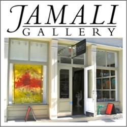 Jamali NYC Gallery, LLC