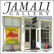 "Jamali Introduces New Painting Style in ""Three Mystics, Hands &..."