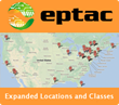 EPTAC Corporation Continues Expansion with Chicago Acquisition and...
