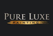 Pure Luxe Painting Now Specializes in Residential and Commercial...